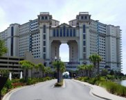 100 North Beach Blvd #914 Unit #914, North Myrtle Beach image
