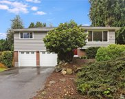 1725 N 105th St, Seattle image