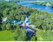 10200 Elbow Bend Road, Riverview image