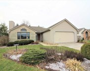 8012 Fountainhead Place, Fort Wayne image