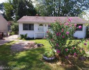 3015 Fisher Ave, Commerce Twp image