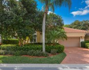 6286 NW 23rd Road, Boca Raton image