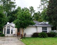 7425 CARRIAGE SIDE CT, Jacksonville image