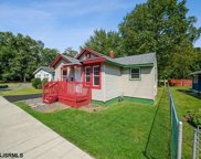 418 W Mulberry, Pleasantville image