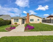 121 Murray St, Chula Vista image