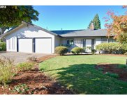 8618 NE 35TH  AVE, Vancouver image