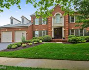 43699 MINK MEADOWS STREET, Chantilly image