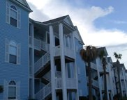 120 Fountain Point Drive Unit 102, Myrtle Beach image