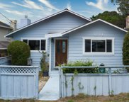 1234 Buena Vista Ave, Pacific Grove image