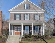 1311 Parkview Blvd, Squirrel Hill image