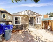 865-867 39th St, Golden Hill image