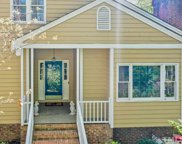 8321 Wycombe Lane, Raleigh image
