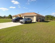 3614 12th ST SW, Lehigh Acres image