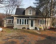 5442 Mauser, North Whitehall Township image