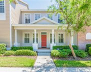 10111 Hayfield Way, Tampa image