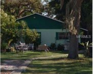 917 Turner Street, Clearwater image
