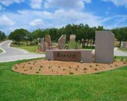 314 Alloway Dr, Spicewood image