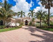 13175 Bridgewood Drive, Palm Beach Gardens image