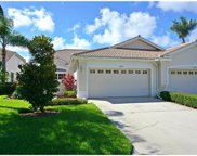 12774 Devonshire Lakes CIR, Fort Myers image