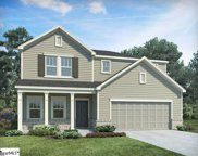 109 Jones Peak Drive, Simpsonville image