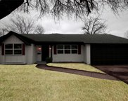 1548 Milmo Drive, Fort Worth image