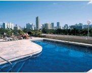 1850 Ala Moana Boulevard Unit 429, Honolulu image