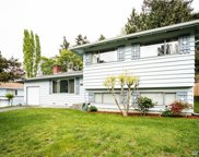 10228 9th Ave S, Seattle image