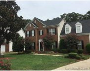 11612  Knightsdale Drive, Charlotte image