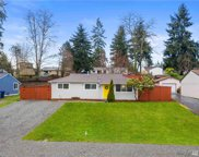 30539 6th Ave SW, Federal Way image