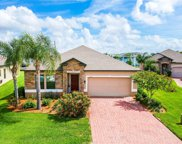 4053 River Bank Way, Port Charlotte image