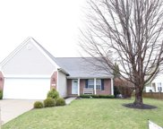 724 Rose  Lane, Brownsburg image