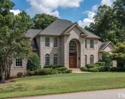 2408 Chelmsford Court, Cary image