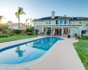 5855 Ranch View Rd., Oceanside image
