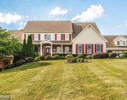 2976 LONESOME DOVE ROAD, Mount Airy image