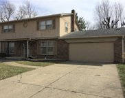 7839 Crossgate  Lane, Indianapolis image