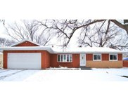 8417 Harkness Road, Cottage Grove image