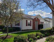 9360  Meadowmont View Drive, Charlotte image