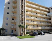 4040 Ironwood Circle Unit 604F, Bradenton image