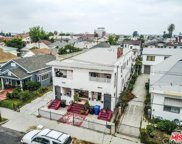 1219 S Catalina Street, Los Angeles image