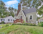 7228 Wicker Avenue, Hammond image