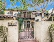 3111 Patio Dr, Pebble Beach image