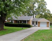 7290 13th  Street, Indianapolis image