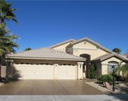 5646 HEATHER BREEZE Court, Las Vegas image