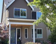 4435 Renton Ave S, Seattle image