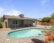 8743 E San Miguel Avenue, Scottsdale image