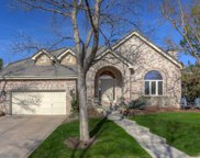 85 Silver Fox Drive, Greenwood Village image