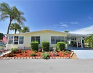 5432 Countrydale CT, Fort Myers image