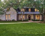 6037 Lakehurst Avenue, Dallas image