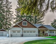 7815 154th Dr NE, Lake Stevens image