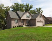 7203 Braxton Bend Dr, Fairview image